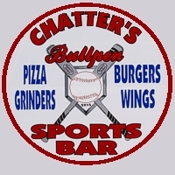 Chatter's Sports Bar & Grill